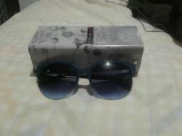 Óculos Chilli Beans Modelo Punk Glam