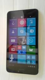 Microsoft xl 640