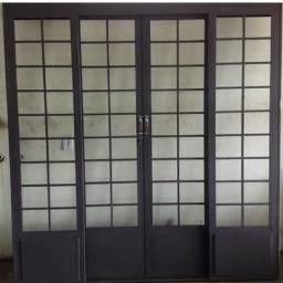 Porta de sala 900,00