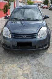 Ford Ka - 2012