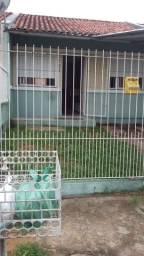 Vendo Chave Casa 2 Dorm. Moradas do Bosque Cachoeirinha