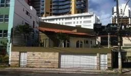Casa comercial, 360m², 4 quartos, Caminho das Árvores, Salvador.