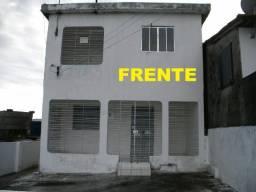 Casa Duplex em Moreno - Venda / Aluga