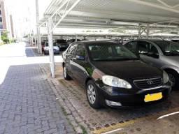 Corolla Excelente - 2008