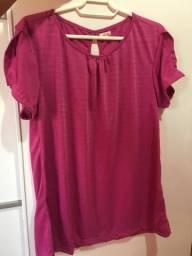 Vende-se blusa nova por R$10,00