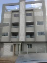 Edifício Novo em Telemaco Borba