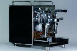 Máquina de Café ECM Manufacture - Nova