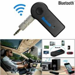 Receptor Adaptador Bluetooth P2