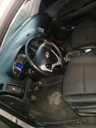 Vendo ou troco p carro d menor valro i.30 - 2011