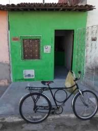 Casa no Jardim Bandeirantes Maracanau