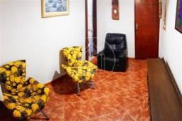 Apartamento à venda com 2 dormitórios em Olaria, Rio de janeiro cod:839513