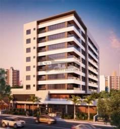 Apartamento no Balneário Estreito