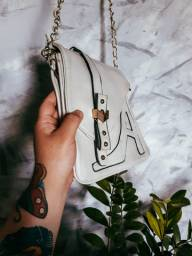 Bolsa com corrente