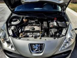 Peugeot 1.4 Sport completo