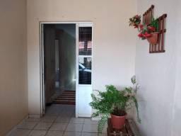 Casa em Humaitá Am