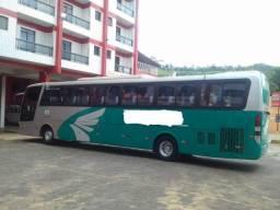 Ônibus- Buscar O500 R