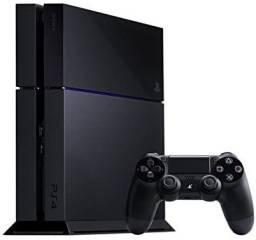 PS4 SEMINOVO