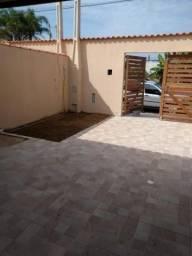 Casa para Venda em Itanhaém, Baln. Tupy, 2 dormitórios, 1 suíte, 2 banheiros