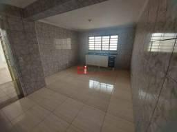 Casa com 2 dormitórios para alugar, 60 m² por R$ 1.200,00/mês - Cruzeiro do Sul - Jaguariú
