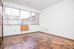 Kitchenette/conjugado para alugar com 1 dormitórios cod:317053