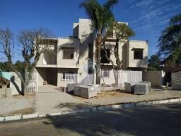 Casa de condomínio à venda com 3 dormitórios em Campo comprido, Curitiba cod:PAR36