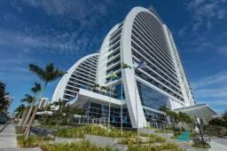 Sala para alugar, 29 m² por R$ 2.009,00/mês - Aldeota - Fortaleza/CE