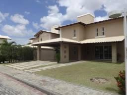 Casa com 5 dormitórios para alugar, 250 m² por R$ 2.909,00/mês - Eusébio - Eusébio/CE