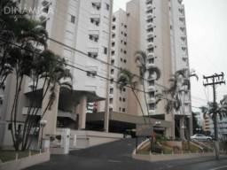 Apartamento de 1 dormitório Bairro Victor Konder.