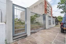 Terreno para alugar em Sao geraldo, Porto alegre cod:228593