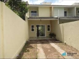 Casa à venda, 80 m² por R$ 230.000,00 - Lagoa Redonda - Fortaleza/CE