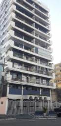 Apartamento para alugar com 3 dormitórios em Umarizal, Belém cod:7760