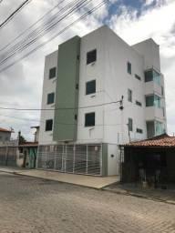 Oportunidade Quarto/sala Próx. AV. Maria Quitéria