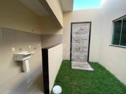 Casa à venda, 130 m² por R$ 450.000,00 - Residencial Interlagos - Rio Verde/GO
