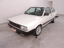 GOL 1990/1990 1.8 GL 8V GASOLINA 2P MANUAL