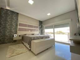 Sobrado à venda, 423 m² por R$ 2.200.000,00 - Residencial Araguaia - Rio Verde/GO