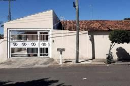 Casa à venda com 3 dormitórios cod:V11296