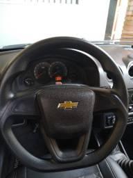Chevrolet celta 10/11 em Caxias-ma
