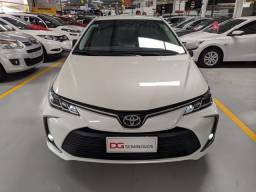 TOYOTA CORROLA VVT-IE FLEX XEI DIRECT