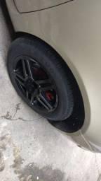 Fiat Stilo zerado aceito troca ZAP *