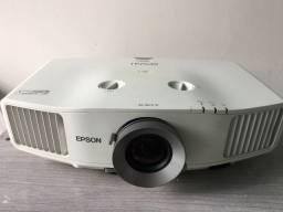 Projetor Epson PowerLite G5900