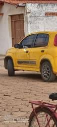 Fiat uno 1.4 Sporting