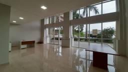 Escritório à venda com 2 dormitórios em Atiradores, Joinville cod:20542L