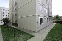 Alugo Apartamento em Campo Grande 2 quartos, com piscina, churrasqueira , salão de festas