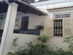 Casa à venda com 3 dormitórios em Botafogo, Rio de janeiro cod:GACA30005