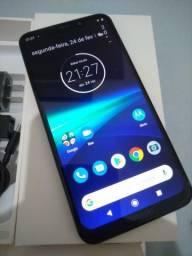 Motorola P30 Note! Novo! versão global
