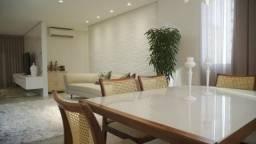 Apartamento de altíssimo padrão (preço de ocasião)