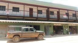 Aluguel-se Apartamento em Palmares - Paty do Alferes