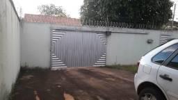 Casa a venda no bairro ilda