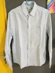 Camisa Crawford