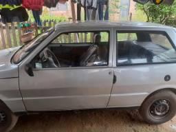 Vendo Fiat entrego em dias - 1991